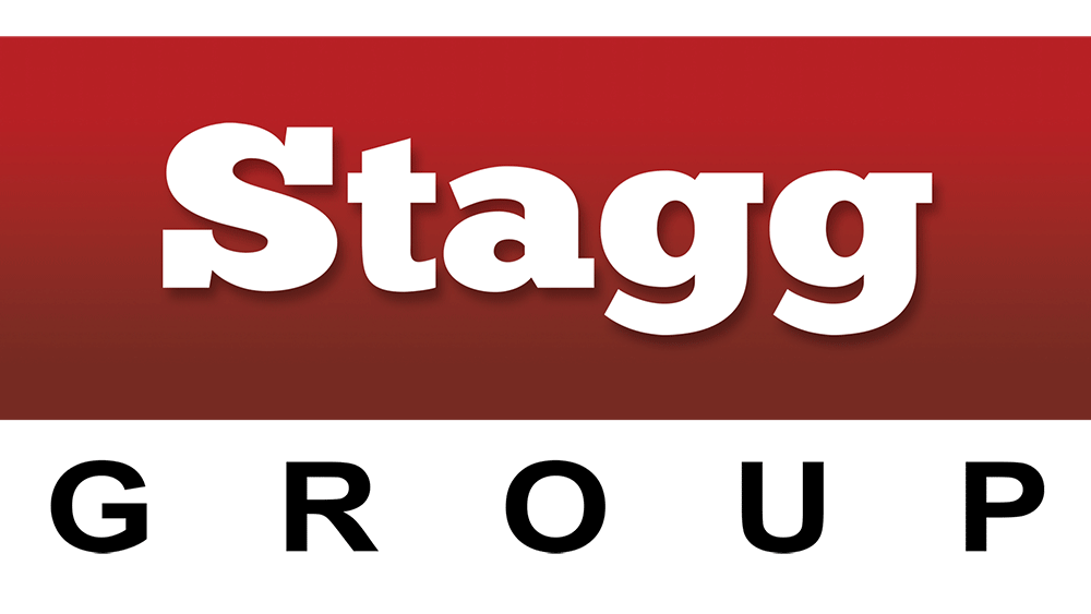 Stagg Group Logo